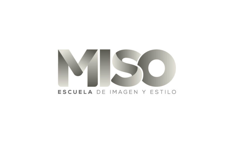 Miso Photoshot