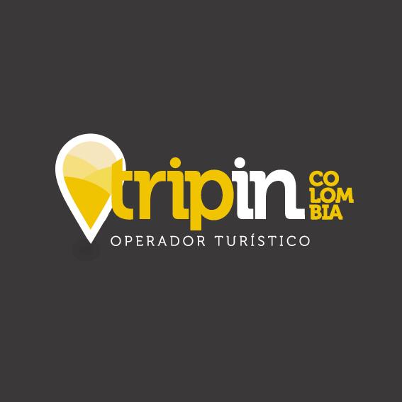 Tripin Colombia